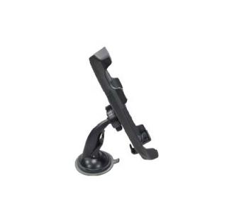 Zebra CRD-TC2Y-VCH1-01 holder Mobile phone/Smartphone Black Active holder