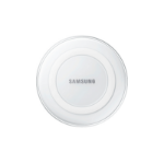 Samsung EP-PG920 Indoor White mobile device charger