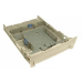 HP LaserJet RM1-1322-080CN