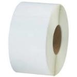 Zebra 10018353 printer label