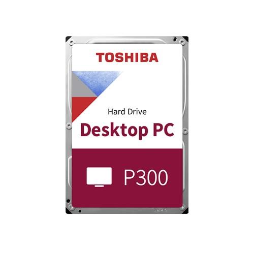 """Dynabook P300 3.5"""" 4000 GB Serial ATA III"""
