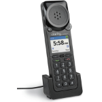 POLY Clarity P340-M Caller ID Black