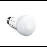 Verbatim A19-L450-C30-O 7W E26 White LED bulb