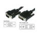 Microconnect DVI-I 12+5 - VGA M-M 5m
