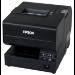 Epson TM-J7200(321) POS printer