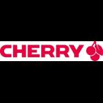 CHERRY JM-0310-2 USB Optical 1000DPI Black mice