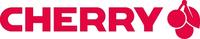 CHERRY DW 3000 keyboard RF Wireless + USB
