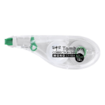 Tombow Correction tape MONO YSE4 4.2mm x 12m PK1