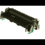 HP Fuser Asm, 220V