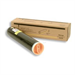 Xerox 016-1946-00 Toner yellow, 10K pages @ 5% coverage
