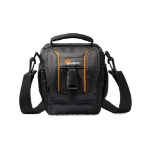 Lowepro Adventura SH 120 II Holster Black