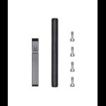DJI CP.RN.00000050.01 video stabilizer accessory Black 6 pc(s) Ronin-SC