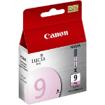 Canon PHOTO MAGENTA INK TANK PRO 9500