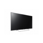 "Sony FWL-40W705C Digital signage flat panel 40"" LED Full HD Wi-Fi Black signage display"