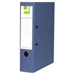 Q-CONNECT KF20020 Blue folder