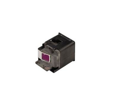 Optoma FX.PM584-2401 projector lamp