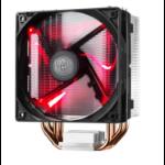 Cooler Master Hyper 212 LED Processor Cooler