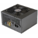 Antec NE550C GB 550W ATX Black power supply unit