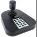 Digital Video Recorders (DVR) Accessories
