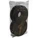 Lexmark 1040998 printer ribbon Black