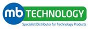MB Technology
