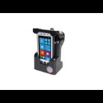 Panasonic PCPE-GJE1VM1 Tablet Black mobile device dock station