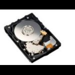 "CoreParts MBE2147RC-MS internal hard drive 2.5"" 147 GB SAS"