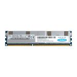 Origin Storage 32GB DDR3 1600MHz LRDIMM 4Rx4 ECC 1.35V