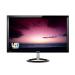 ASUS VX238H  23 INCH LED  TN  1920 X 1080  1MS  MULTIMEDIA  VGA  DVI  2 X HDMI  TILT  BLACK