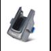 Intermec 871-035-001 base para portátil y replicador de puertos Acoplamiento Gris