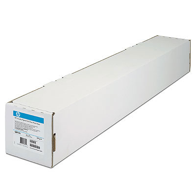 HP Q6626B large format media