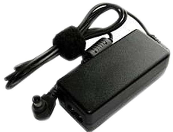 Fujitsu AC power adapter for the iX500