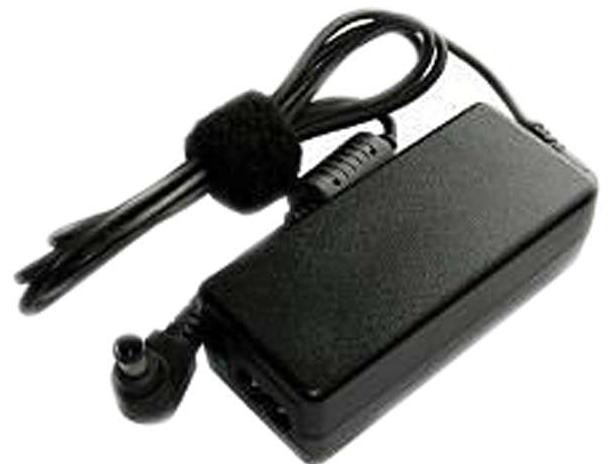 Fujitsu PA03586-K931 power adapter/inverter Indoor Black