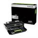 Lexmark 52D0Z00 (520Z) Drum kit, 100K pages