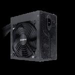 New Gigabyte GP-PB500 80+ Bronze Power Supply Unit