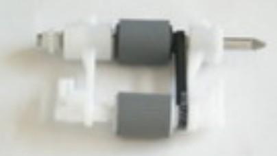 CoreParts MSP3551 printer roller