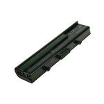 2-Power 11.1v, 6 cell, 51Wh Laptop Battery - replaces RU030 2P-RU030