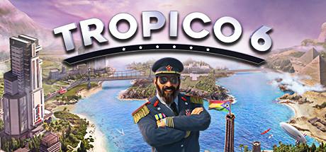 Nexway Tropico 6 - Lobbyistico Video game downloadable content (DLC) PC Inglés