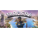Nexway Tropico 6 - Lobbyistico Video game downloadable content (DLC) PC Inglés