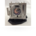 MicroLamp ML12396 projection lamp