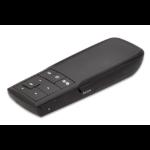 Ednet 50001 wireless presenter RF Black