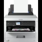 Epson WorkForce Pro WF-C5290DW inkjet printer Colour 4800 x 1200 DPI A4 Wi-Fi