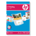 HP Printing Paper-500 sht/A4/210 x 297 mm