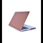 eSTUFF ES82140-21 Notebook cover notebook accessory