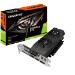 Gigabyte GV-N1656OC-4GL graphics card NVIDIA GeForce GTX 1650 4 GB GDDR6