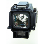 3M Generic Complete Lamp for 3M X64w projector. Includes 1 year warranty.