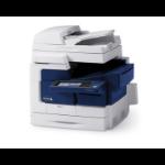 Xerox ColorQube 8900 Inkjet A4