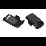 Zebra BTRY-TC2X-PRPK1-01 barcode reader accessory Battery charger set