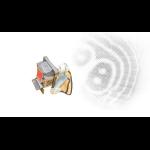 Benq 9E.Y1301.001 projector lamp 185 W