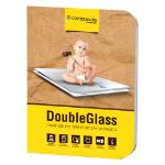 Compulocks DGSGTA497 Galaxy Tab A 9.7 Clear screen protector 1pc(s) screen protector